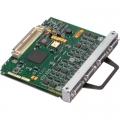 Cisco PA-4T+